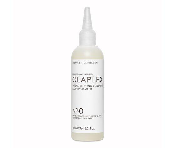 OLAPLEX N.0
