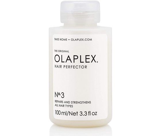 OLAPLEX N.3