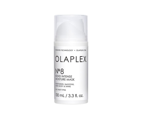 OLAPLEX N.8