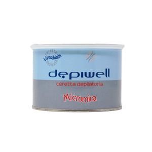 depiwell cera micromica 400 ml