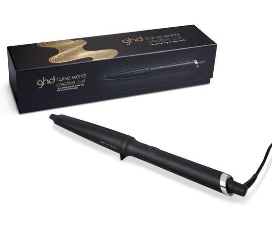 ghd curve® classic wave wand