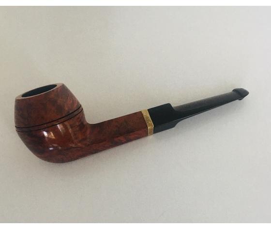 PIPA PETERSON ROYAL IRISH GOLD - 503