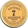 Rattray 7 reserve