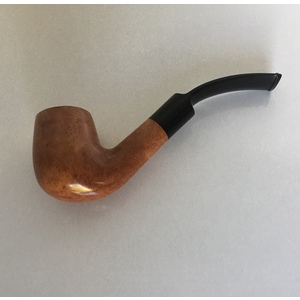 Pipa Dunhill Root Briar 1999 Salmasopipe.it