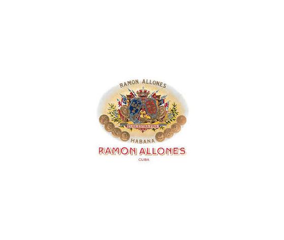 RAMON ALLONES CIGARS