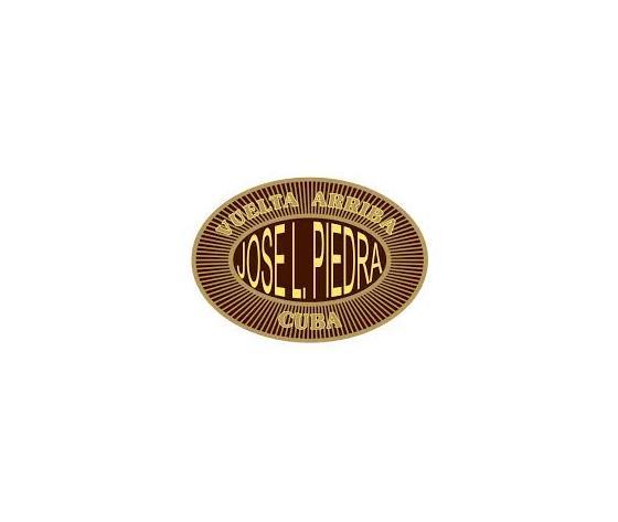 JOSE' L. PIEDRA CIGARS