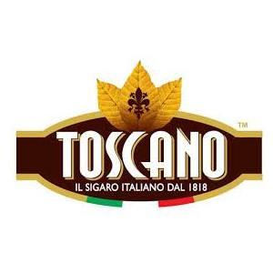 TOSCANO SIGARI