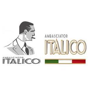 AMBASCIATOR ITALICO SIGARI
