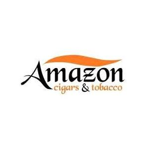 AMAZON CIGARS