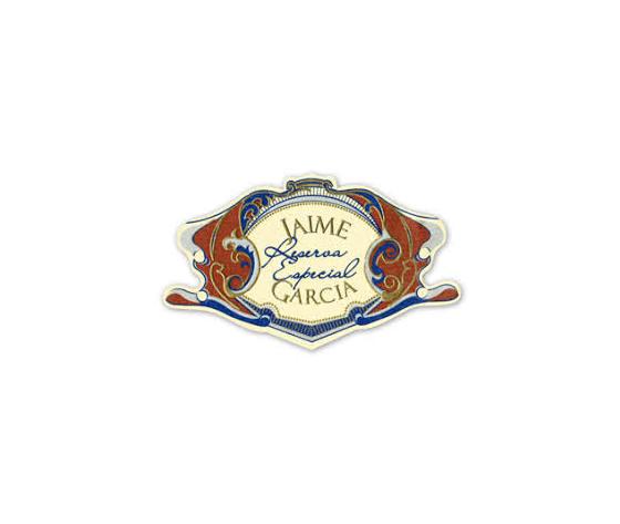 JAIME GARCIA RESERVA ESPECIAL CIGARS