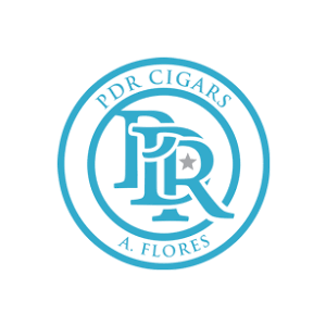 PDR CIGARS - A.FLORES