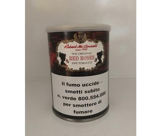 Tabacco da pipa da salmasopipe.it
