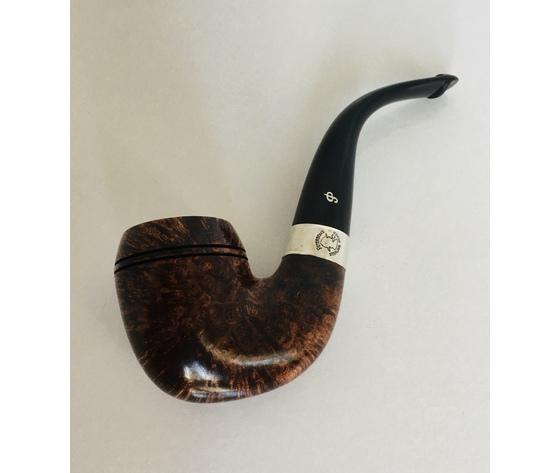 Pipa Peterson Sherlock Holmes Watson salmasopipe.it