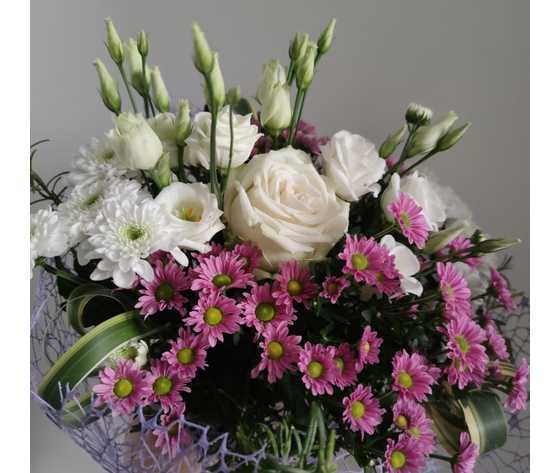 Bouquet di jessyjama