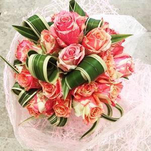 Bouquet Imperatrice