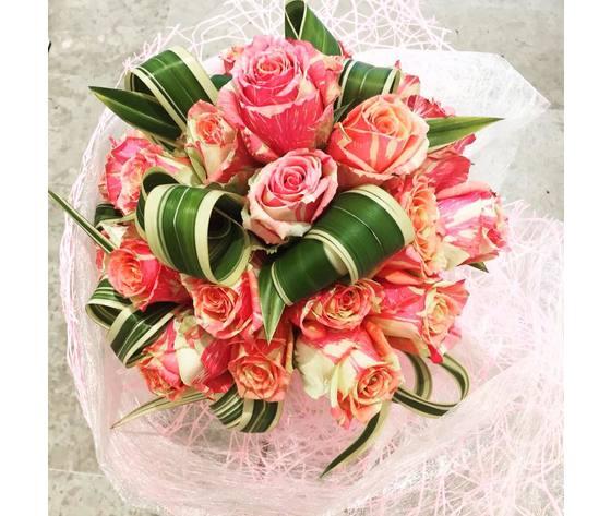 Bouquet imperatrice jessyjama
