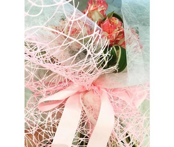 Bouquet imperatrice jessyjama %282%29