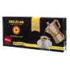 Caffe guglielmo espresso oro 250 g x 4
