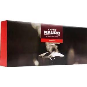 CAFFè MAURO ORIGINAL 1 KG