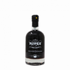 Rupes cl 70 amaro digestivo liquore specialita calabrese
