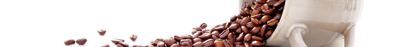 Chicco caffe 1080x483