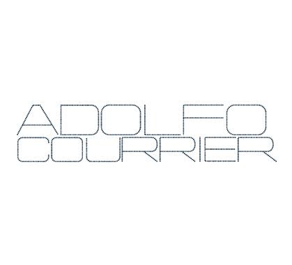 Gallery logo 3