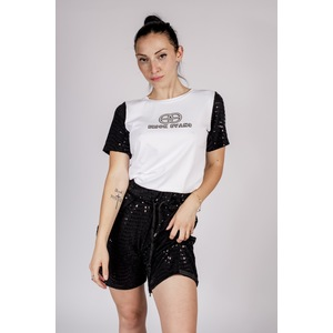shirt specchio