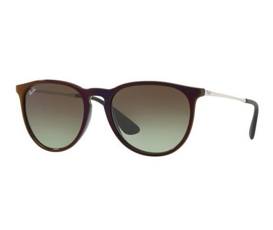 nuova collezione occhiali da sole ray ban