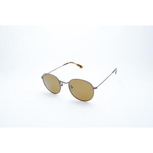 occhiali da sole 7580