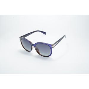 occhiali da sole 7546