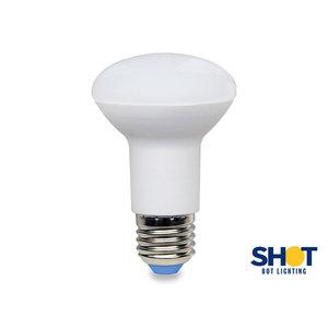 Lampadina LED ReflectorR63 SHOT Airam