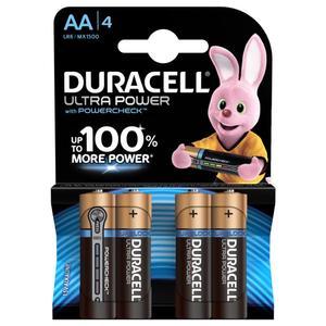 Pile Duracell Ultra Stilo AA