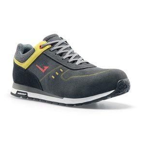 Scarpe di protezione Vallelunga S3 Garsport®