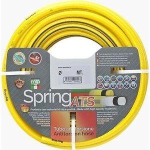 """Tubo Acqua Spring Diam. 19 - 3/4"""""""