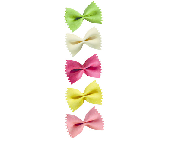 7   farfalloni ai 5 sapori   copia