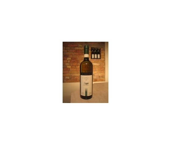 Vini arneis