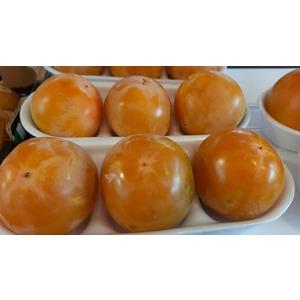 CACHI ROMAGNA (confezione 3 frutti)