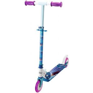 Monopattino Frozen 2 con 2 ruote