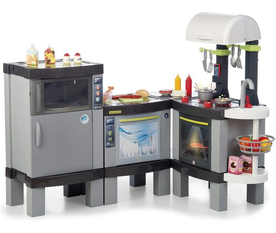 Cucina xxxl