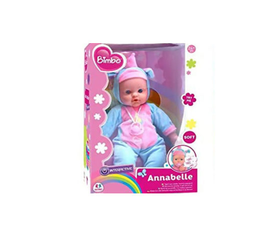 Globo bambola annabelle 300x300 1