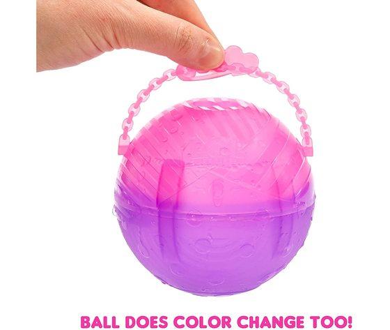Lol color 3