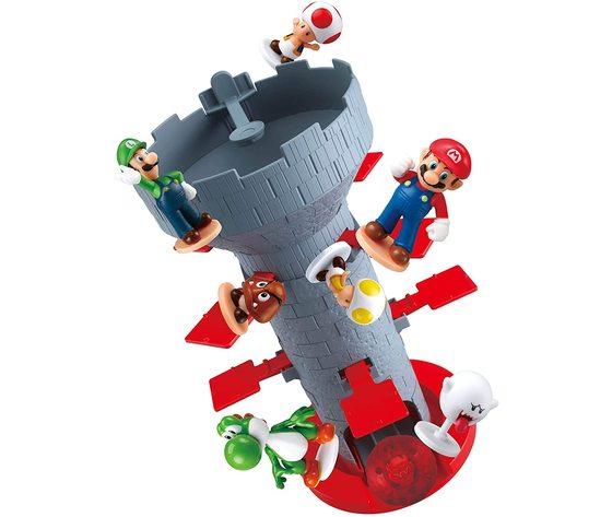 Torre 0