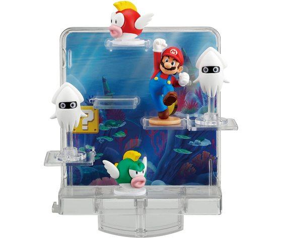Mario acq 1