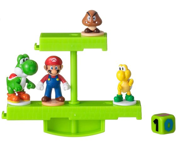 Mario prato