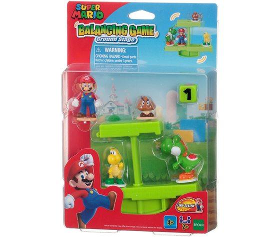 Mario prato 1