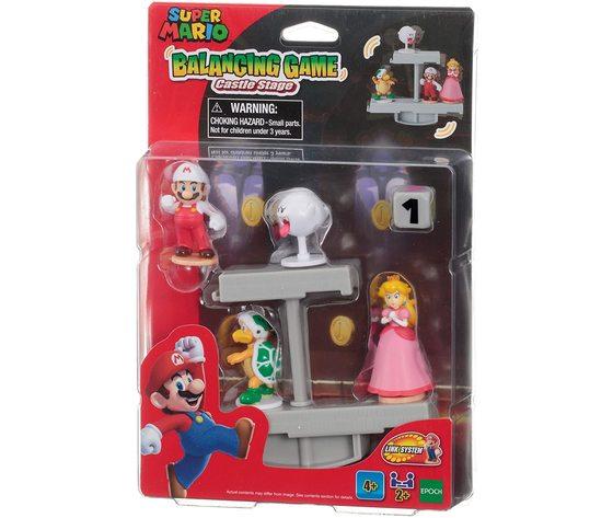 Mario castello 1