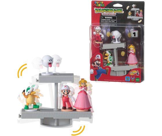 Mario castello 2