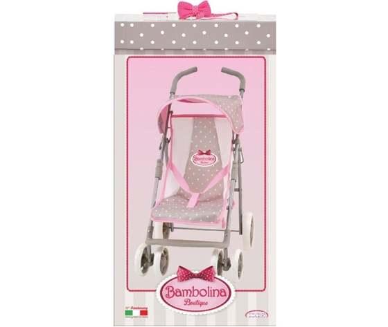 Bambolina boutique buggy 3103966 00