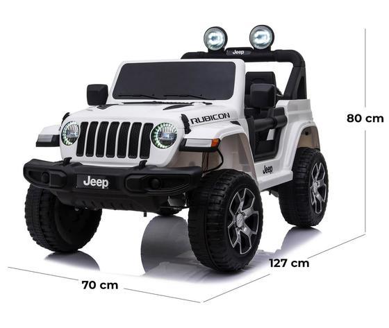 Www.giordanoshop.com jeep 185387 15