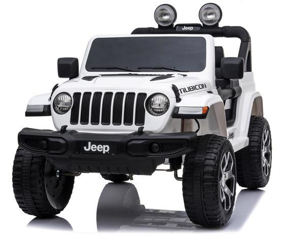 Www.giordanoshop.com jeep 185387 11